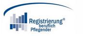 Registrierung Beruflich Pflegender GmbH