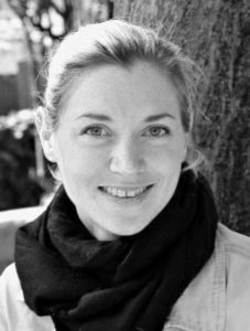 Antonia Seitz