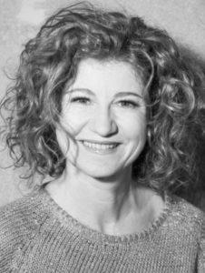 Barbara Majowski