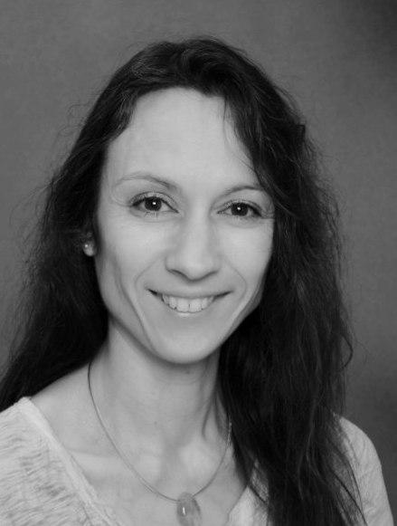 Claudia Drogan