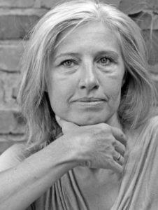 Gisela Klose
