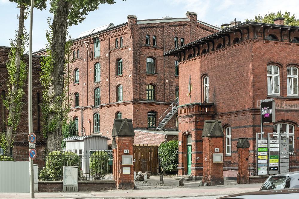 erwachsenenbildung weiterbildung in hamburg schule akademie