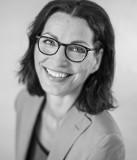 Kerstin Lüdecke