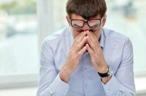 Strategien zur Stressbewältigung und Burnout-Prävention