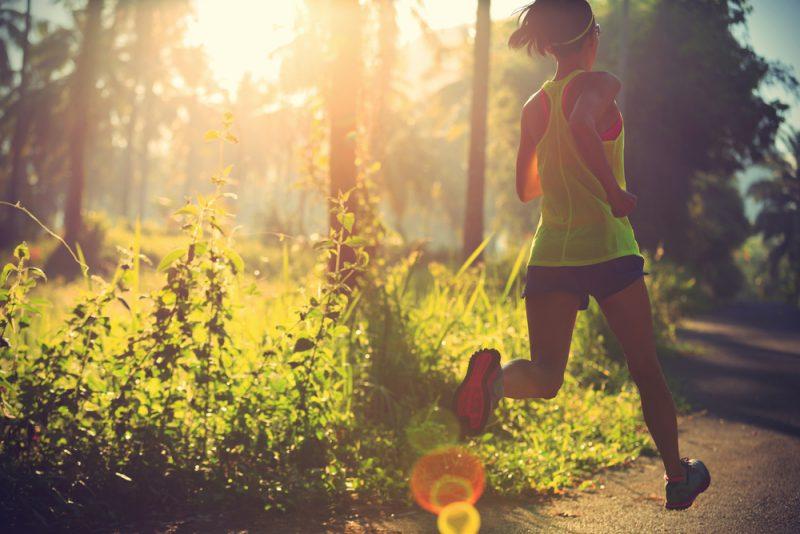Stress und Burnout vorbeugen