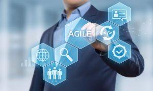Agile Coaching - Wissenswertes über Ausbildung und Tätigkeitsfelder