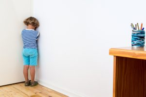 Stress bei Kindern gezielt vermeiden