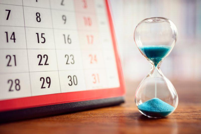 Wartezeiten auf einen Therapeuten in Deutschland zu lange