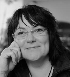 Susanne Heun