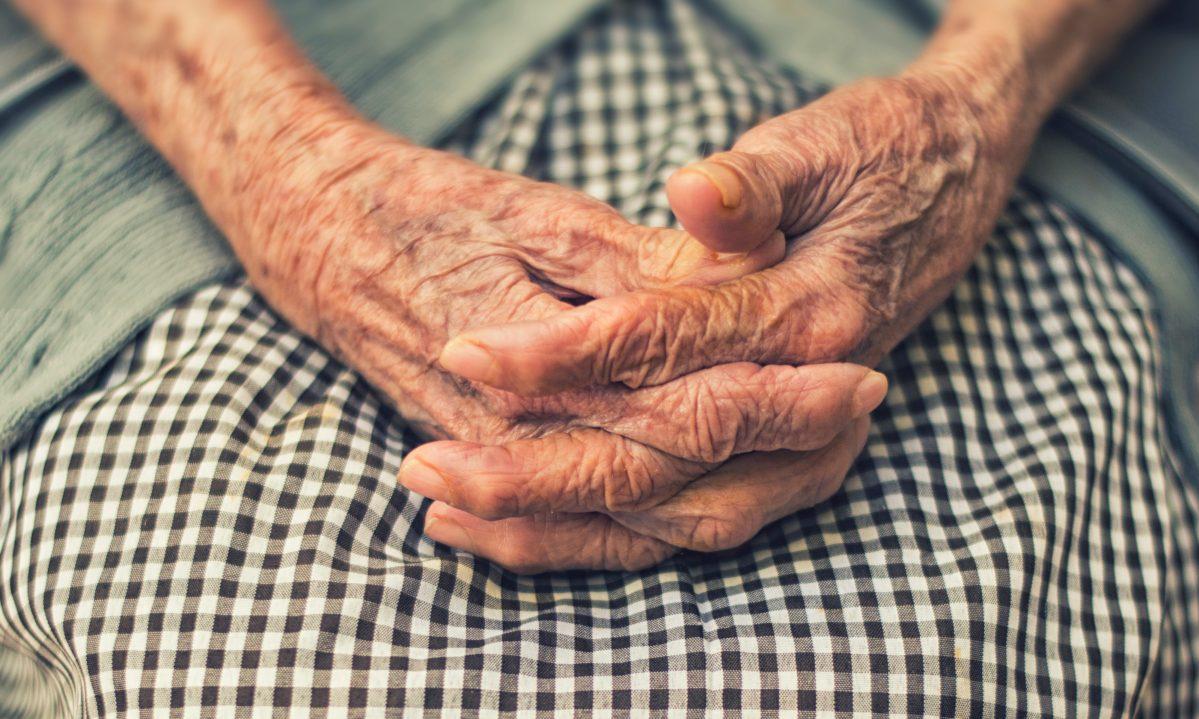 Seminar: Gedächtnistrainer für Menschen mit Demenz