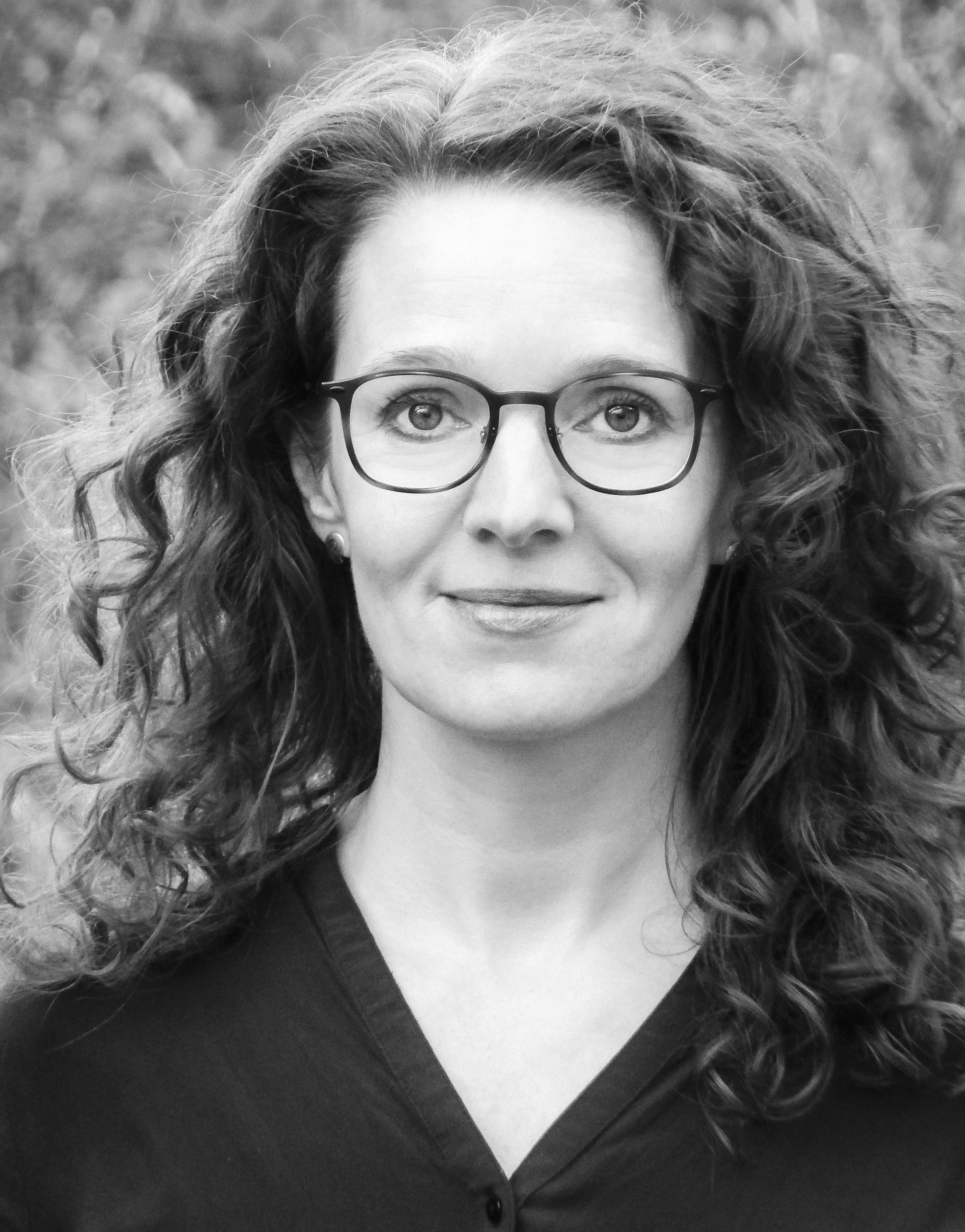Esther Wilkening / Integrale Traumatherapie, Präventionsverfahren