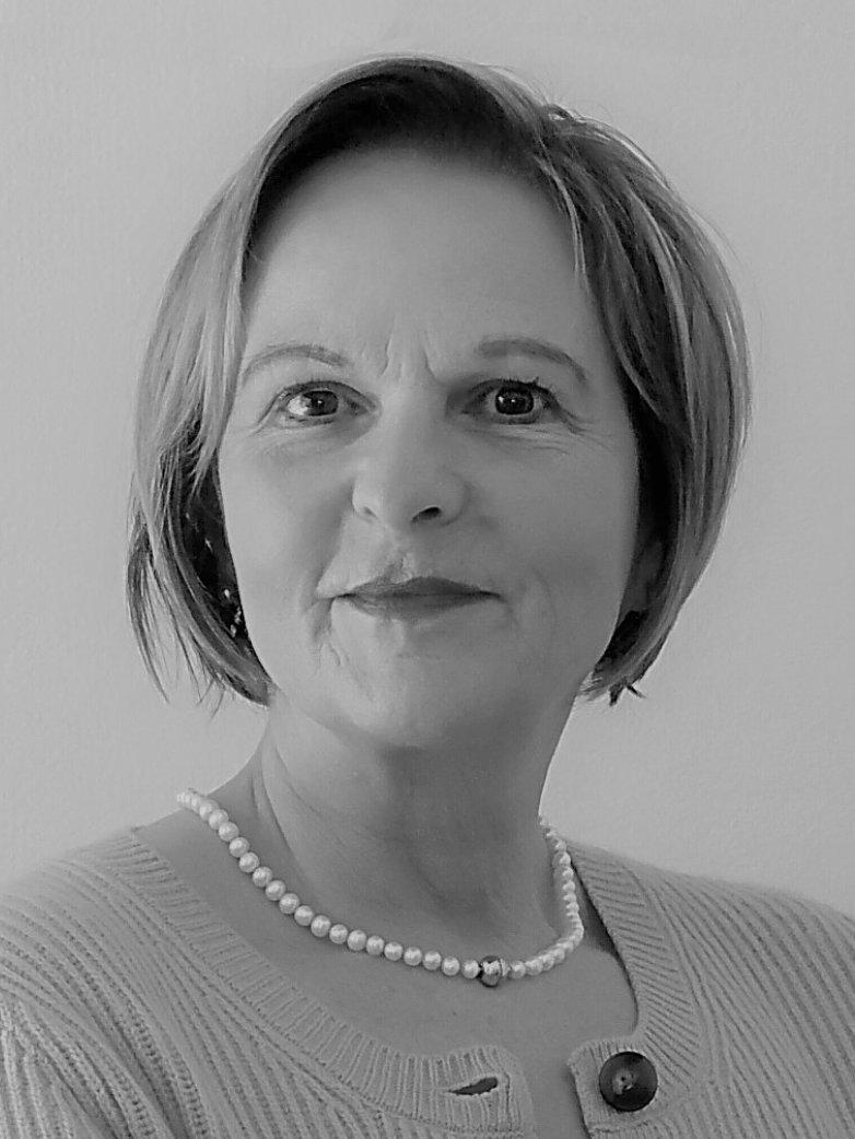 Cornelia Weigert