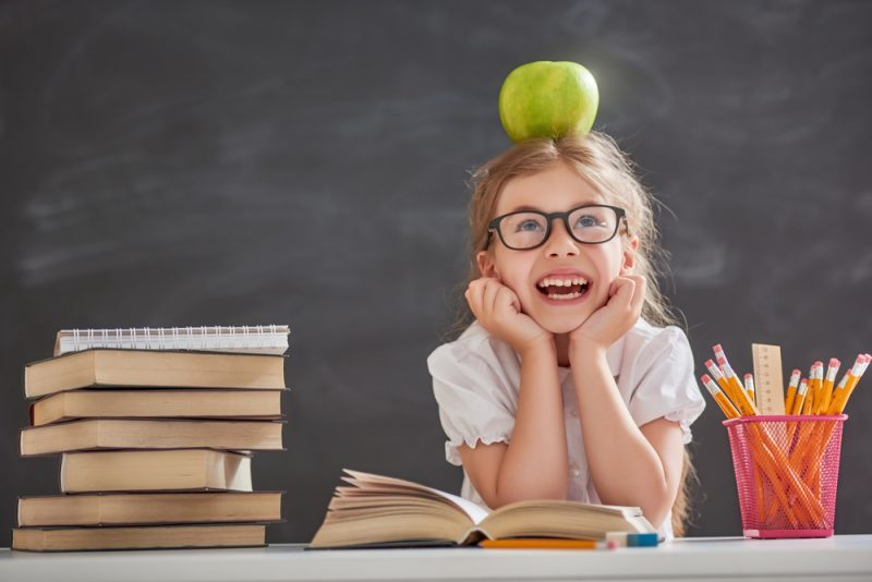 Achtsamkeit in der Schule: Vorteile & Möglichkeiten