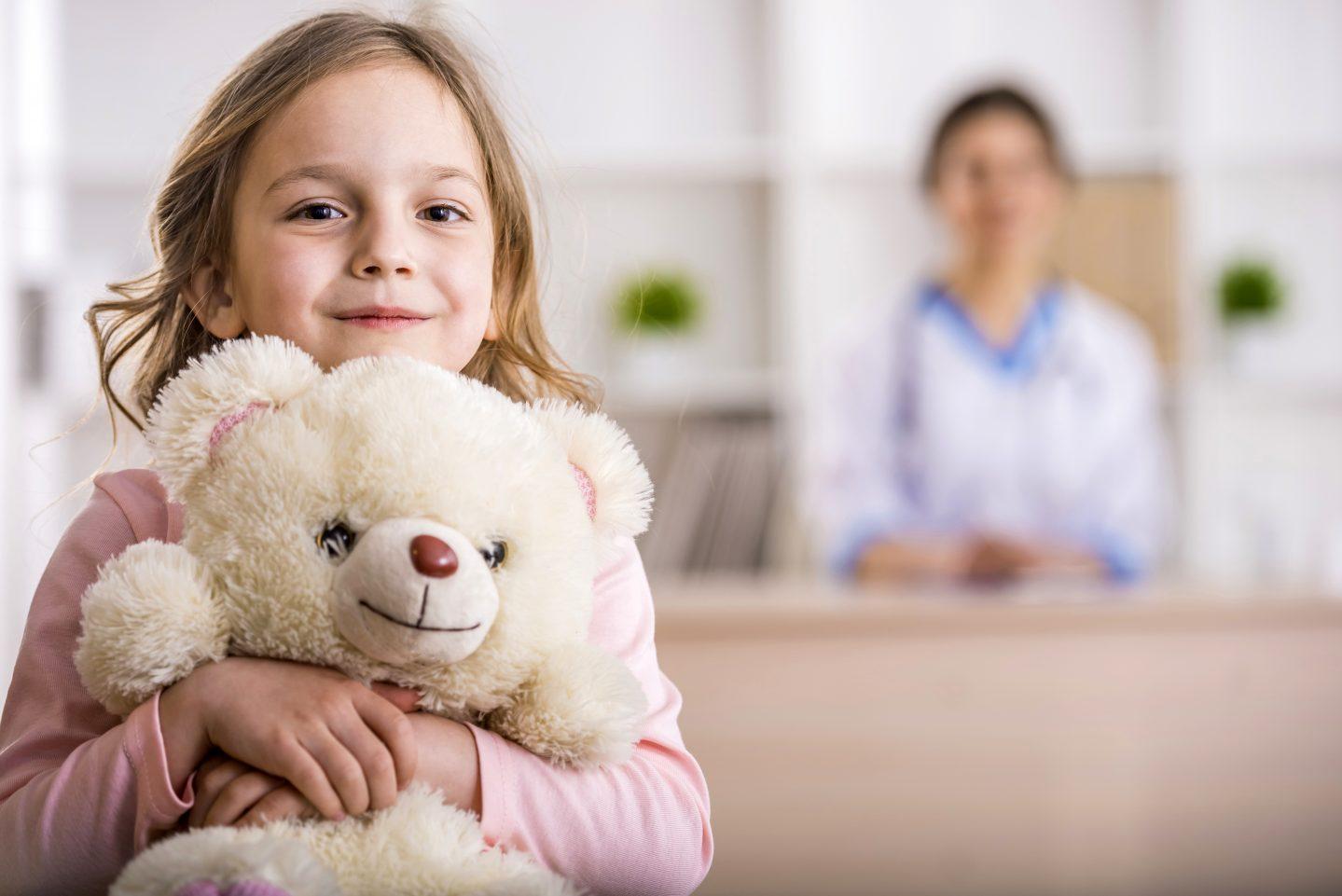 Ausbildungsberufe Mit Kindern