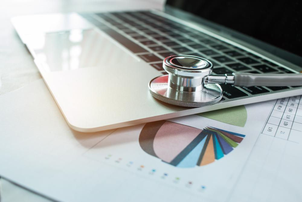 Digitale Gesundheits- und Sozialberufe