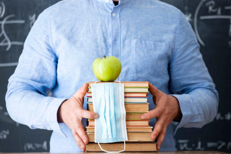 Wie lernen Kinder Lernen?