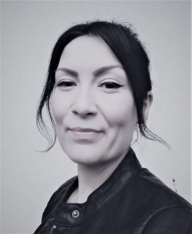 Ilona Töpel
