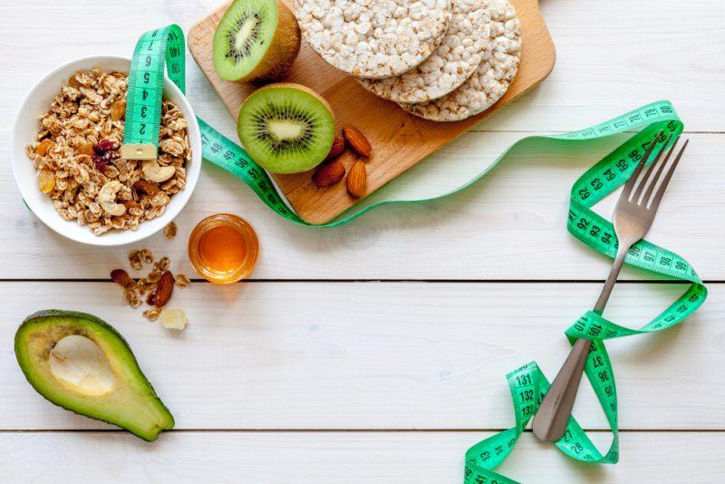Diäten: Was bringen Sie wirklich